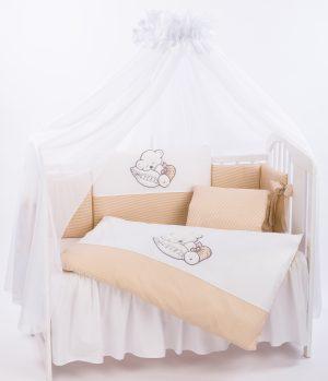 Sleeping Bear 34