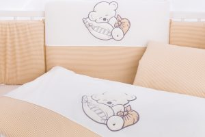 Sleeping Bear 34a