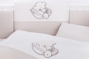 Sleeping Bear 36a