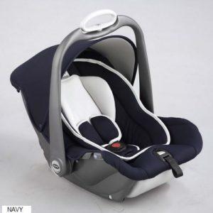 Roan Babies Millo navy