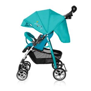 BabyDesign Mini