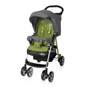 babydesign-mini-green