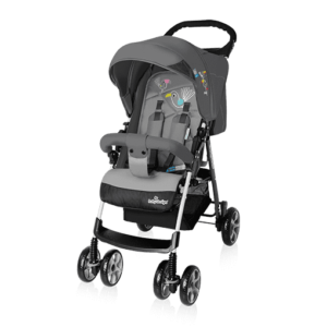 babydesign-mini-grey