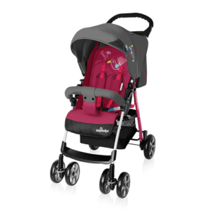 babydesign-mini-pink