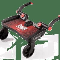 Подножка для коляски Lascal BuggyBoard  Maxi