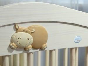 voodi Hippo Drewex