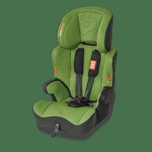 Автомобильное кресло Auto L 9-36 кг