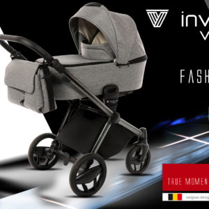 Invictus V-Plus 02  NEW!