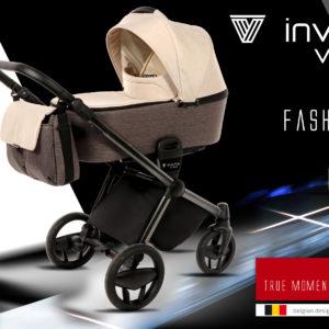 Invictus V-Plus 03  NEW!