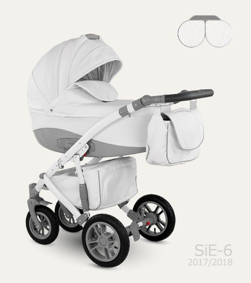 SirionEco2017-SiE-6-a