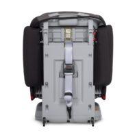 Автокресло EasyGo Nino IsoFix 9-36  кг , adriatic