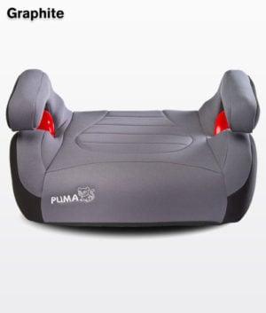 Turvaiste Puma Isofix