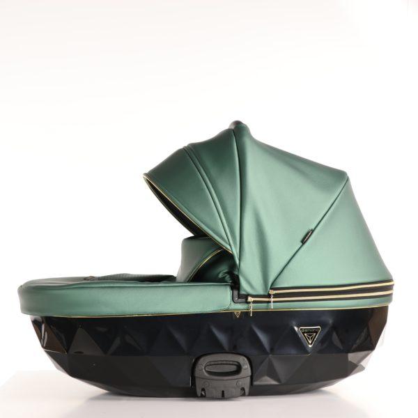 Junama Diamond Individual eco-leather