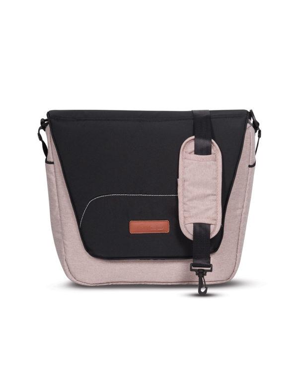 EasyGo Optimo Air bag