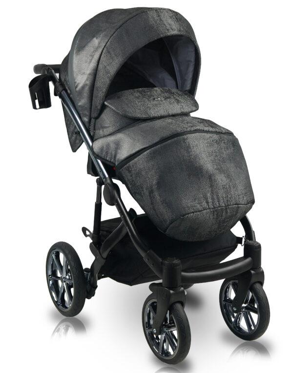 Lapsevanker Bexa Ideal 2020
