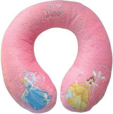 Kaelapadi Disney Princess